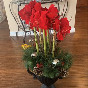 Christmas Decor for Sale in Waxhaw, NC