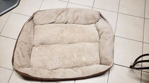 Cama para perro for Sale in Lansing, IL