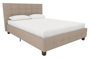 Bed frame new in box for Sale in Rancho Cucamonga, CA