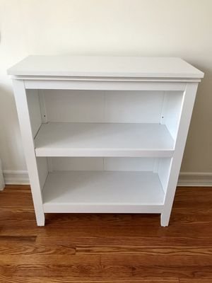 Bookshelf for Sale in Queens, NY