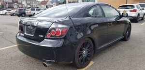 2009 Scion TC TRD series #497 of 2000 Made for Sale in Bridgeport, CT