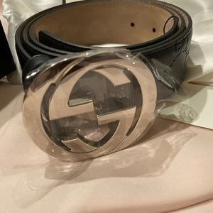 Gucci belt - Size 40 for Sale in Katy, TX