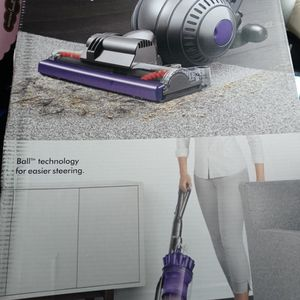 Dyson Ball Animal 2 Vacume for Sale in Modesto, CA