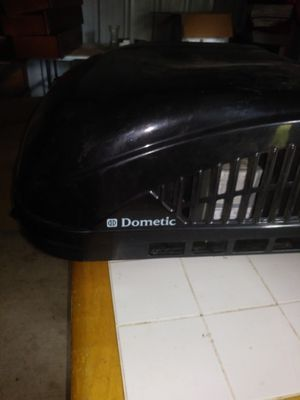 Dometic RV A.C. for Sale in Rockdale, TX