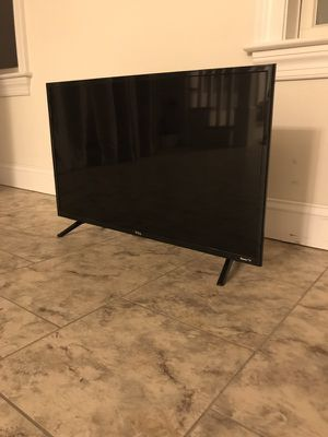 """32"""" Roku TV for Sale in Ithaca, NY"""