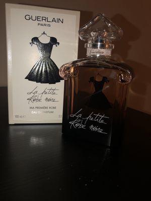 La Petite Robe Noire- Guerlain, eau de parfum for Sale in Falls Church, VA