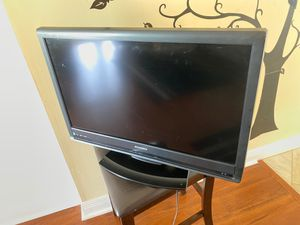 Sylvania 32 Inch Used TV for Sale in Plantation, FL
