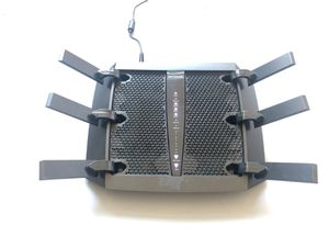 Netgear R8000 for Sale in Scottsdale, AZ