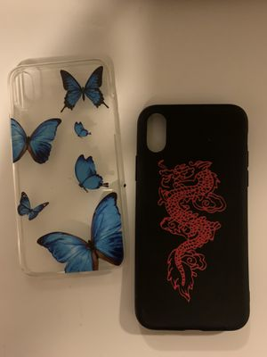Phone cases for Sale in Fort McDowell, AZ