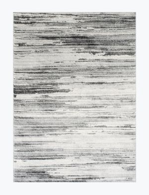 8x10 Alexis Modern Rug for Sale in Beverly Hills, CA