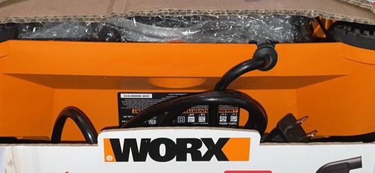 Portable Tabletop Saw for Sale in Nashville,  TN