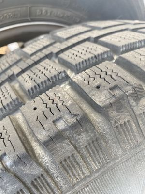 Cooper Tires for Sale in North Charleston, SC
