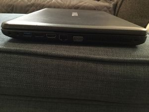 Toshiba Satellite Laptop for Sale in Nashville, TN