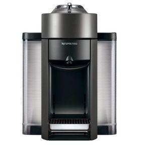 - Nespresso Vertuo Coffee Maker & Espresso Machine by De'Longhi for Sale in San Dimas, CA