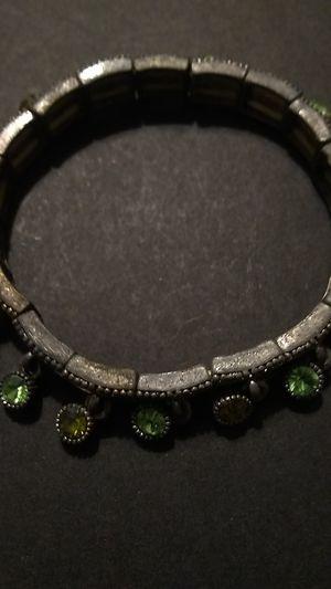 Lovely bracelet for Sale in Port Richey, FL