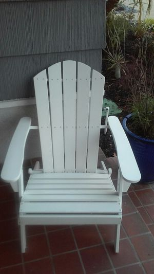 BRAND NEW PATIO FURNITURE for Sale in San Diego, CA
