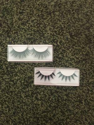 Eyelashes for Sale in Fresno, CA