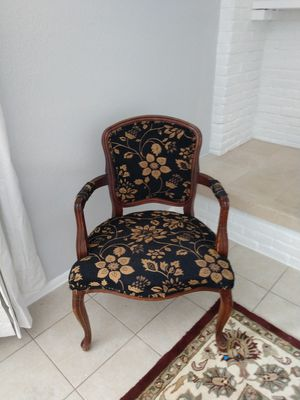 Chair for Sale in Payson, AZ