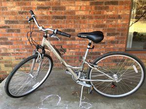Schwinn Women's Voyager GS Bike for Sale in Jonesboro, AR