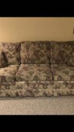 """Sofa/Couch 80"""" Long for Sale in Plainview,  NY"""