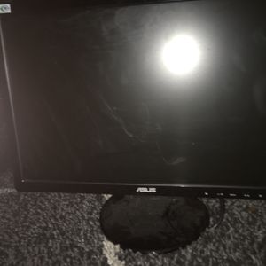 Asus Gaming Moniter for Sale in Joliet, IL