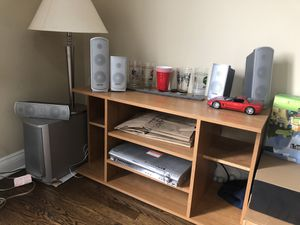 TV/Stereo Stand for Sale in Waukegan, IL