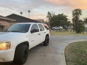 Chevy Tahoe for Sale in Phoenix, AZ