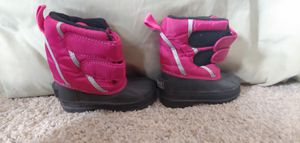 Ranger Snow Boots for Sale in Sedro-Woolley, WA