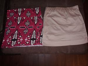 Skirts for Sale in Henderson, NV