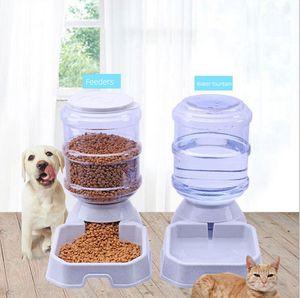 Pet food dispenser for Sale in Columbus, OH