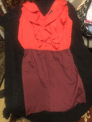 Mossimo size Medium dress for Sale in Baton Rouge, LA