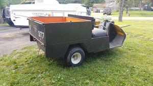 Golf cart for Sale in Loveland, OH