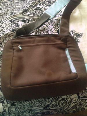 Computer bag for Sale in Waldorf, MD