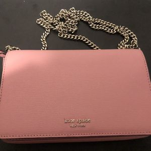 Kate Spade Bag for Sale in Malden, MA