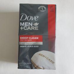 Dove Men + Care Body And Face Bar for Sale in Tustin,  CA
