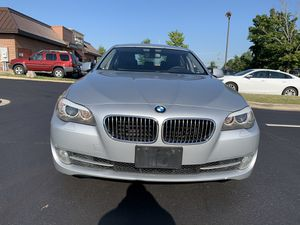 BMW 528I for Sale in Orland Park, IL