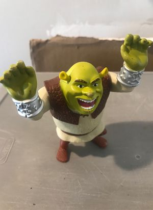 Shrek for Sale in Lynwood, CA