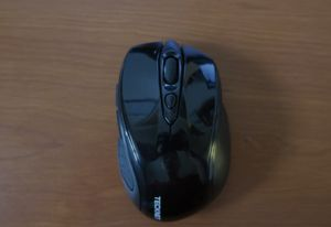 Wireless mouse for Sale in Columbus, OH