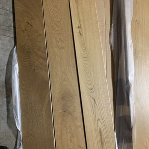 Hardwood for Sale in Vancouver, WA