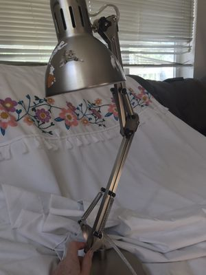 Adjustable light for Sale in Woodinville, WA