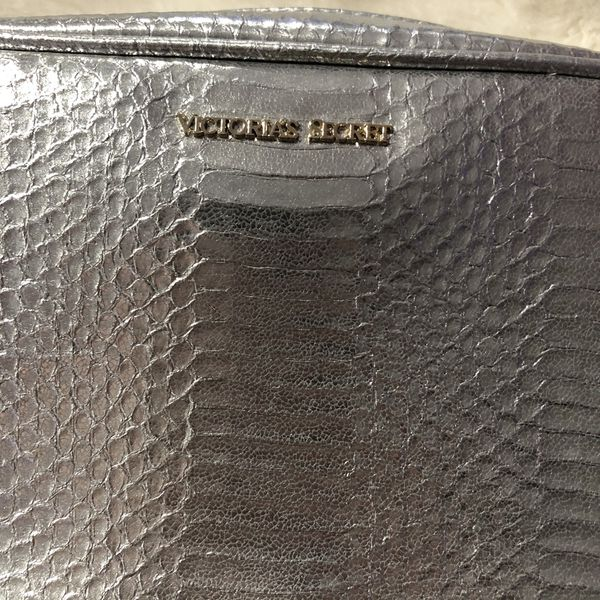 NWT! Victoria's Secret Crossbody Bag!