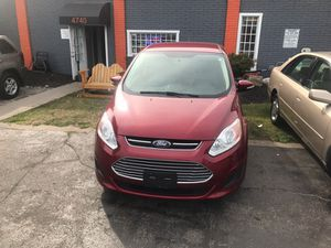 2013 Ford C-Max hybrid for Sale in Cleveland, OH