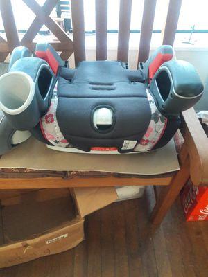 GRACO car seats $8 & $12 HARMONY $5 for Sale in San Antonio, TX