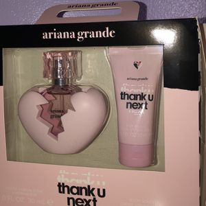 Thank You Next Perfume for Sale in Santa Ana, CA