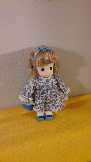 Precious Moments Friends Doll for Sale in Aurora, CO
