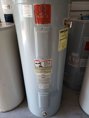 Water Heater for Sale in Spring Hill, FL