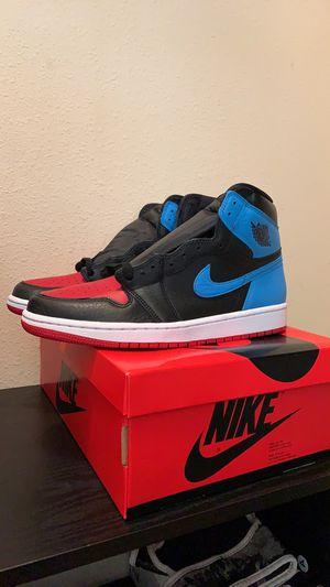 Jordan 1 High for Sale in Pascagoula, MS