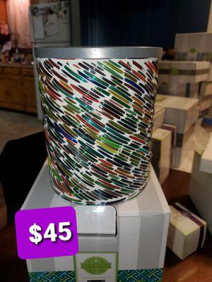 Lampshade Warmer for Sale in Dallas, TX