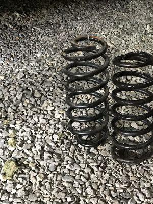 Coil springs for Sale in Waynesboro, VA