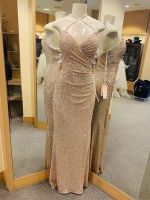 Prom, pageant, event, gala for Sale in Estero, FL